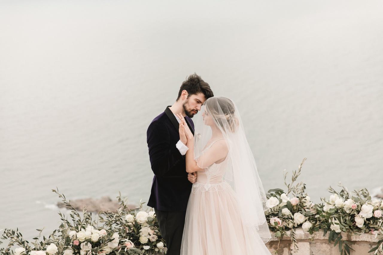 Свадьба Младен и Аника